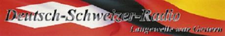 Deutsch-Schweizer-Radio